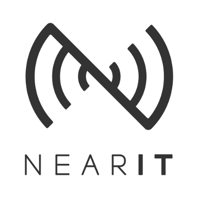 logo NearIT